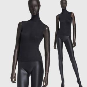 Manichino Fashion